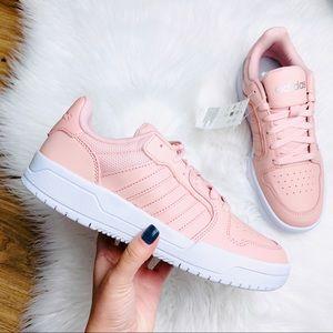 Adidas Entrap Pink Spirit